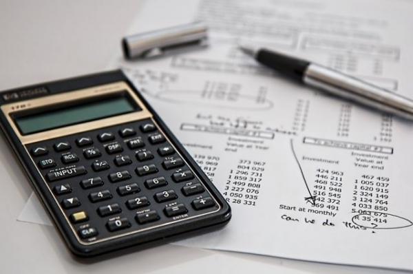 В Нижнем фирма уклонилась от уплаты налогов на сумму 20 млн рублей