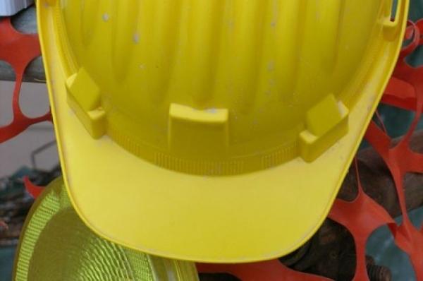 СК: строитель погиб при разработке котлована метро в Нижнем
