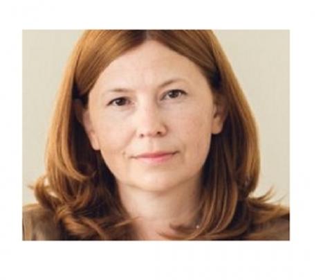 Елизавета Солонченко назначена и.о. главы Нижнего Новгорода
