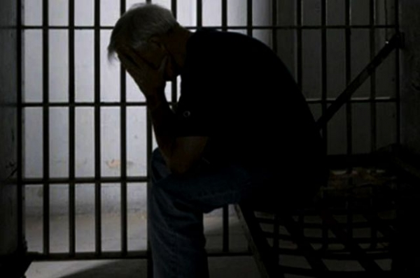 В Дзержинске пенсионера осудят за убийство сына и его друга