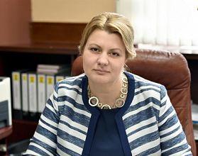 Экс-мэр Арзамаса Татьяна Парусова исключена из «Единой России»