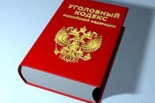 В Нижнем Новгороде мужчина до смерти избил тестя из-за жилья