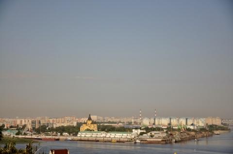 То, что происходит сейчас в региональном отделении «Справедливой России» похоже на диктатуру – Педан