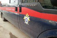Житель Ковернинского района задержан за изнасилование дочери друга