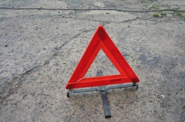 Три человека пострадали в ДТП с рейсовым автобусом в Нижнем