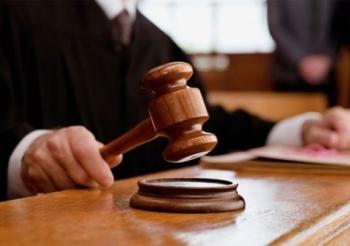 В Нижнем Новгороде женщина пойдет под суд за клевету