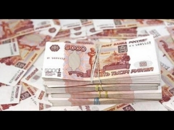 В Нижнем Новгороде мошенницы украли у пенсионерки 400 тыс рублей