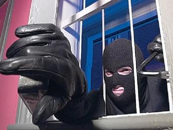 Вор подобрал ключи и проник в квартиру в Нижнем Новгороде