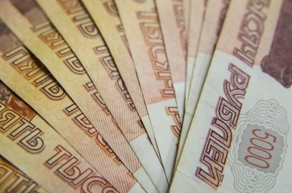 На нижегородца завели дело за хищение 28 млн рублей у банка