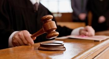 Мужчину осудили на 12 лет за избиение до смерти своей сожительницы
