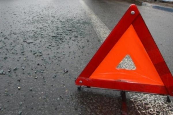 19-летний юноша погиб в ДТП на трассе в Семеновском районе