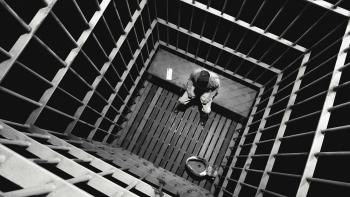 Мужчина получил 17 лет колонии за развращение мальчиков в Нижнем Новгороде