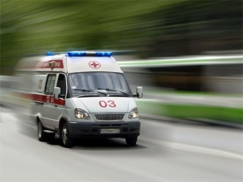 ДТП унесло две жизни и сделало ребенка инвалидом