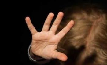 В Нижнем Новгороде поймали парня, подозреваемого в попытке изнасилования
