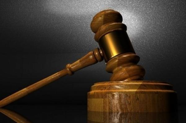 Нижегородку осудили за присвоение 1 млн рублей бюджетных средств