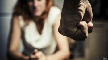 Бывший единоборец до смерти избил сожительницу