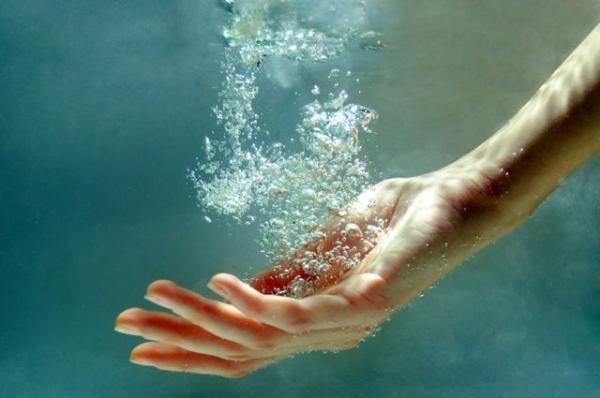 Происшествие на воде зарегистрировано в Кстовском районе
