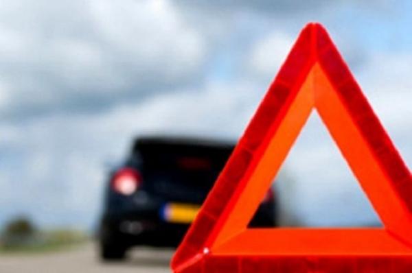 Пьяный водитель сбил двух пешеходов в Воротынском районе
