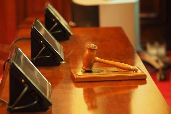 Жительницу Павлова осудили за фиктивную регистрацию мигрантов