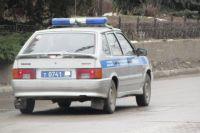 Автомобиль и.о. главы Канавинского района подожгли в Нижнем Новгороде