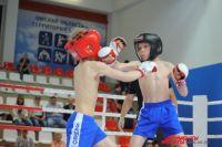 «Кубок Минина» по боевым единоборствам пройдет в Балахне
