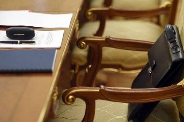В Большеболдинском районе чиновник присвоил 170 тысяч в виде премии