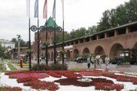 В Нижнем Новгороде осудили мужчину, который изготовил и взорвал бомбу
