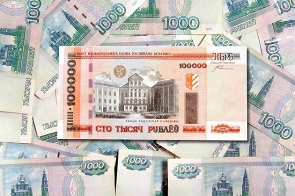 Экс-начальника тыла нижегородского ГУ МВД подозревают в хищении 44 млн