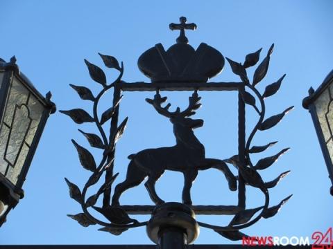 Администрация Нижнего Новгорода приостанавливает реорганизацию департамента экономического развития
