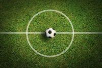 Противоречивые итоги футбольного лета