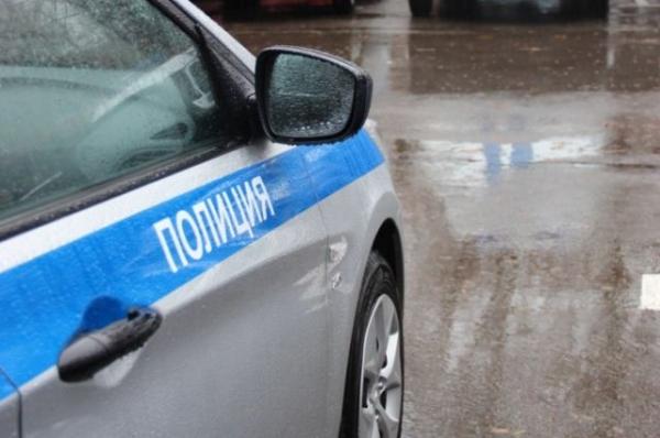 На трассе Москва - Уфа фура протаранила автобус, есть пострадавшие