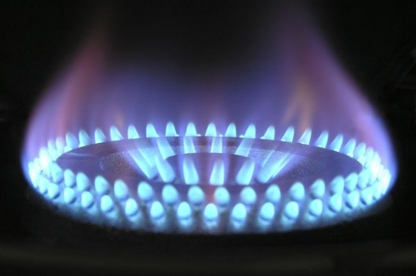 В Нижнем Новгороде двое несовершеннолетних братьев отравились угарным газом