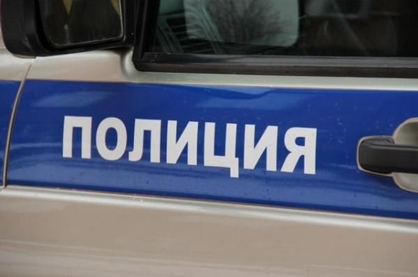 Нижегородские конвоиры «обстреляли» журналистов снежками