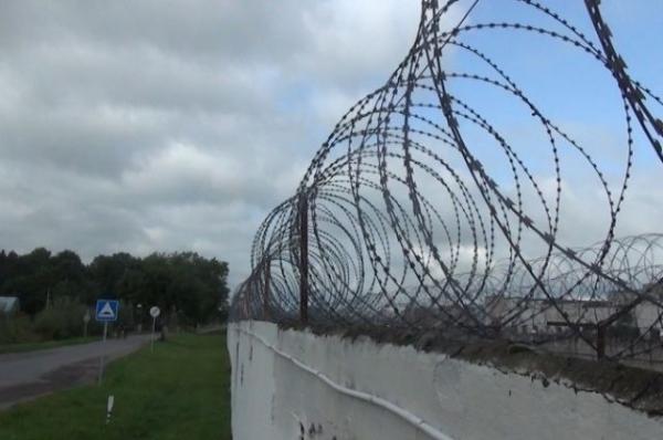 Нижегородец сядет в тюрьму за убийство пенсионерки из-за беспорядка