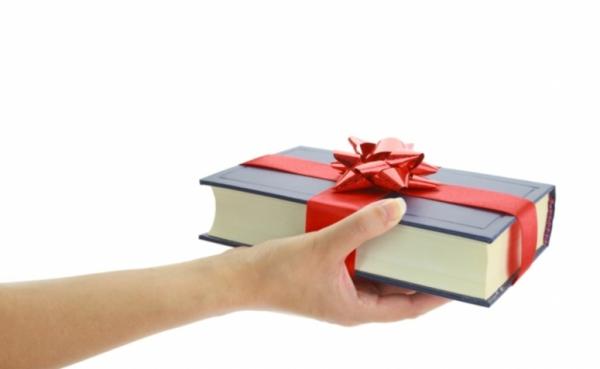 Нижегородцы исполнят литературные мечты юных любителей чтения  к Международному Дню Книгодрения на Звездинке,5