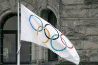 Шесть нижегородских спортсменов приглашены на зимние Олимпийские игры