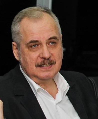 При формировании новой структуры правительства региона сделан упор на управляемость, компактность и мобильность, - Александр Прудник