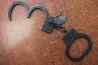 В Нижнем Новгороде братья-полицейские торговали персональными данными
