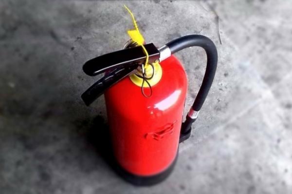 Горит все синим пламенем. Почему попытки согреться смертельно опасны?
