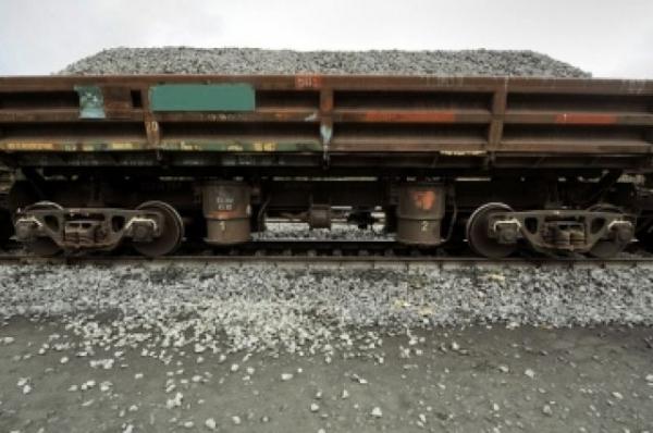 Жителя Дзержинска убило камнями при разгрузке вагона
