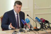 Депутат Никита Сорокин покинул заксобрание Нижегородской области