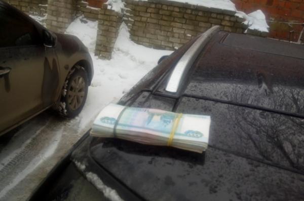 Против депутата гордумы Николая Ингликова возбудили дело из-за взятки