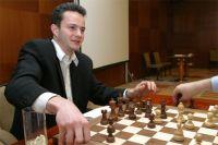 Королева шахмат. Катя Гольцева представит Нижний Новгород на чемпионате РФ