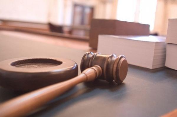 В Нижегородской области судят врача, обвиняемого в смерти роженицы