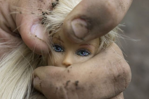 Экс-сотрудник детского нижегородского лагеря осужден за изнасилование детей