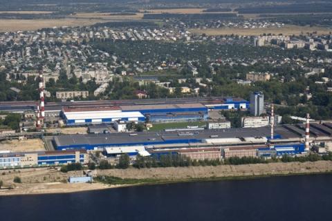 Нижегородские индустриальные парки претендуют на господдержку
