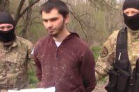 СМИ: ИГ заявило о причастности к стрельбе по полицейским в Нижнем Новгороде