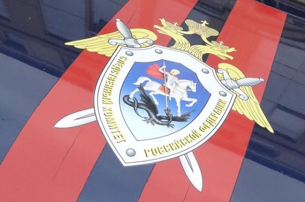 В Нижнем Новгороде нашли пропавшего 12-летнего мальчика