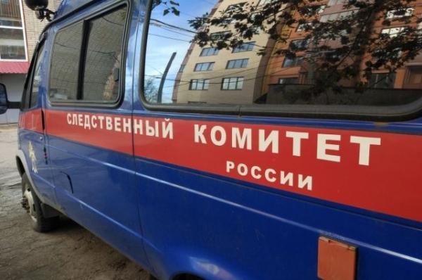 В Нижнем Новгороде СК проверяет сообщение о «сексуальном» скандале в школе