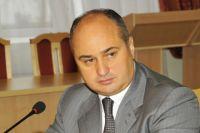 В суд поступила жалоба на заочный арест Олега Кондрашова